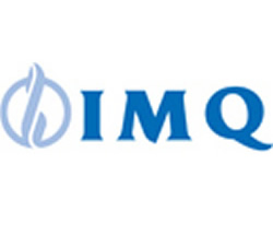 https://www.imq.es/sites/IMQCorporativo/default/es_ES/
