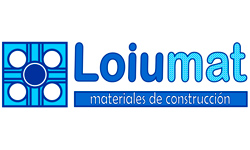 Logotipo-Loiumat-250-Resolucion-1