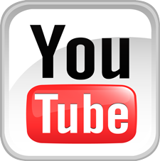 logo_youtube225